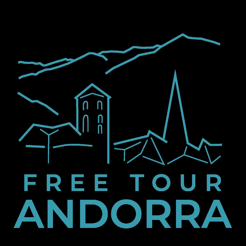 Free Tour Andorra