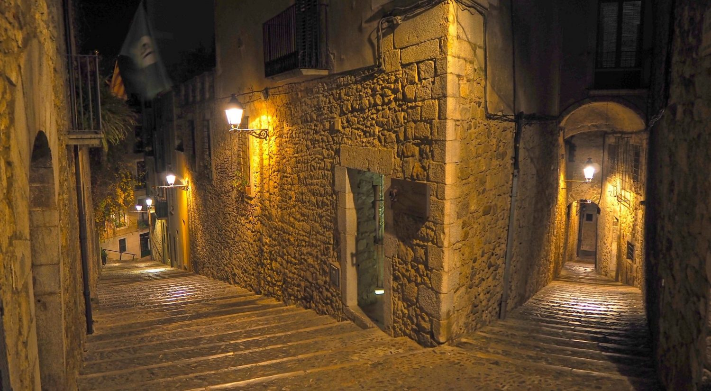 Girona Prohibida