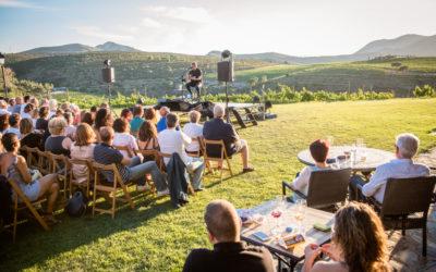Guia dels Festivals Musicals de Girona