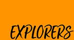 Girona Explorers